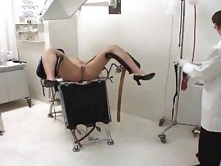 BDSM #49