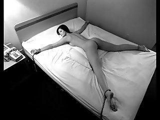 The Secret Desire: Cuckold Sex Life (Vol.5)