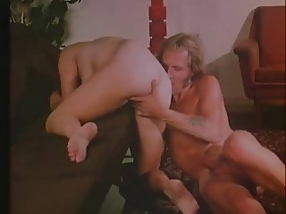Den kaata slaekten The Horny Family
