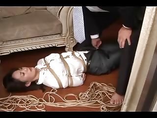 AV Girls Fun - Bondage 63.