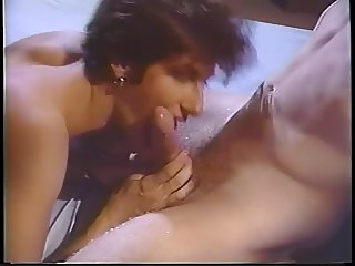 Couple fucking hard in bedroom