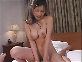 Hot bedroom fuck with You