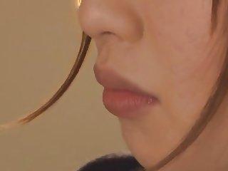 Kissing 01