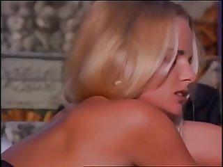 Kelly O\'Dell in Sensual Exposure (1993) - Full Movie!