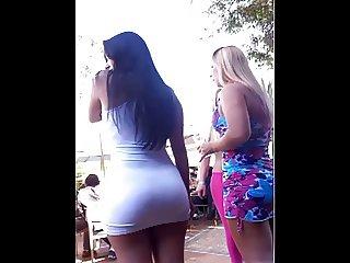 Big Ass tubes