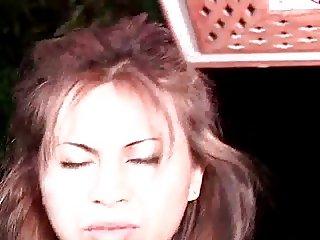 Filipina Escort Girl Tawny by snahbrandy