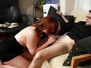 big ass mature want it rough