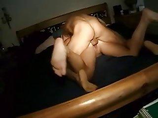 great hard fuck