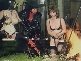 Viola Bizarre - Bizarre Number 3 - Dirty Women