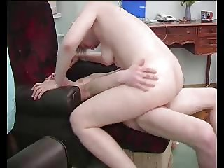 OLd but still Hot and Sexy Mom Drives Crazy by snahbrandy