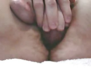 selffucker cum in his ass
