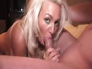 Hard Tits In Threesome Dutch
