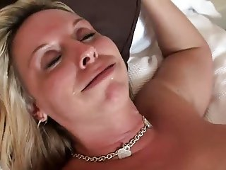 Stefanny (Mummy Mia)