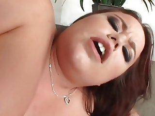 Busty ButtFuck Kaci starr