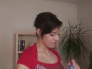 JacquelineBlacklady