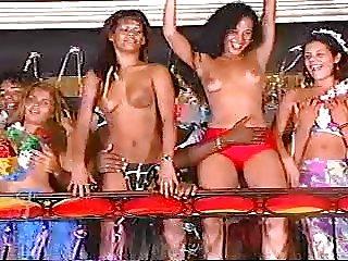 Carnival Brazil 99' Part2