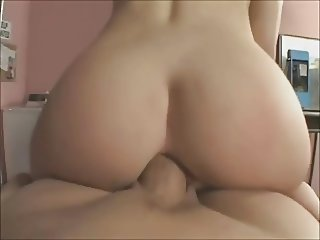 Latina Perfection - Rebecca POV