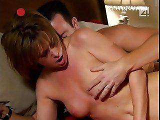 Beverly Lynne - Secret Lives II