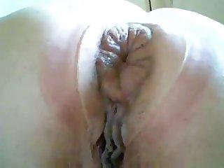 anal pump