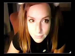 Amber Self Facial