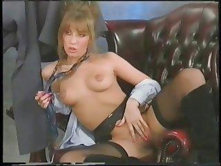 Shanine Linton