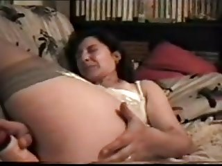 EMI LOVE BLACK DICKS AND SPERM,