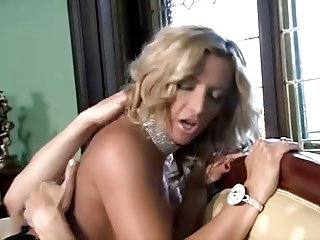 Glamour Dolls...(Complete Movie) F70