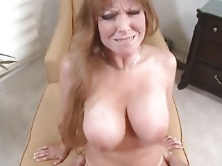 The Sexiest women of all.....Redheads Part 1