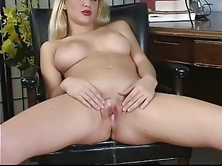 solo blonde