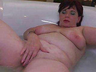 Elvira Self Care