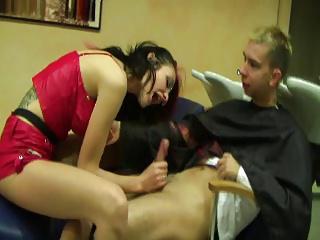 Sexy Schlampen 34 - bostero