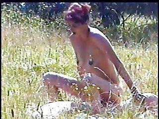 Outdoor Sex 01