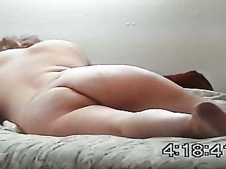 first anal fucking