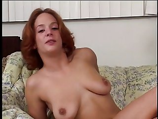 Interracial fucking with happy ending