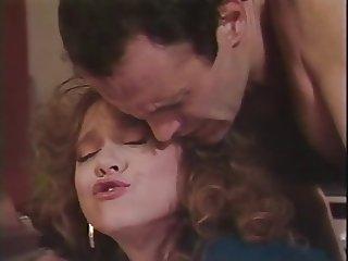 Heather Wayne & R. Bolla - Perfection (1985) sc 6