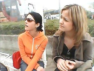 Rosetten-Teenies Fick mein geiles Arschloch.scene 2