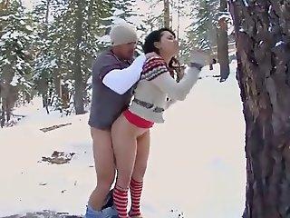 Snow Holidays...F70