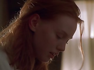 Alicia Witt - The Sopranos