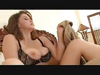 Sara Stone 01