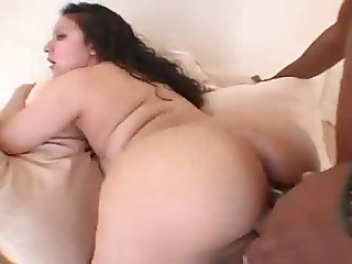 Hot Latina MILF 05