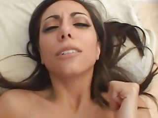 POV Sluts - Hot Teen Fucked Like A Whore