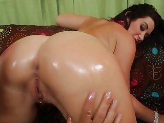 Big Booty Babe