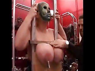 Torture Deluxe I