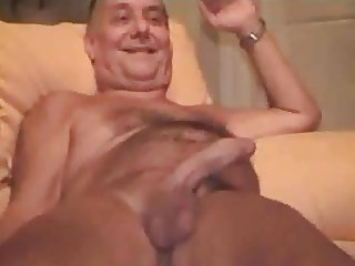 OLDER MEN JERK OFF 00009