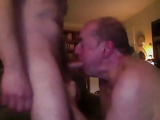 OLDER MEN BLOWJOB 00008