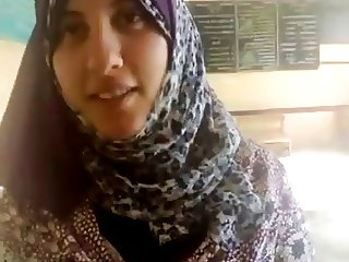 egypt hijab8