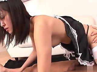 Big ass shaved pussy realsex
