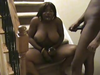 freak black shemale fucked