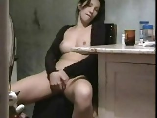 Homemade video 257