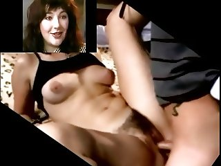 Kate Bush 4